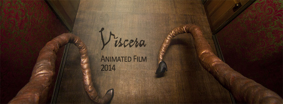 viscera_featured